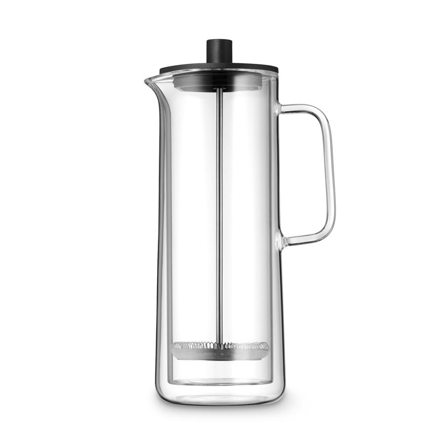 Kaffeebereiter Coffee Time 0,75 l - WMF | {Kaffeebereiter 70}