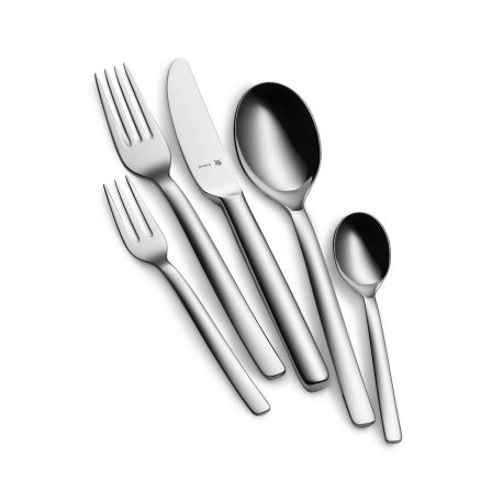 wmf besteck set wmf cromargan besteck pic a wmf 30 tlg besteck wmf 58 piece boston cutlery set. Black Bedroom Furniture Sets. Home Design Ideas