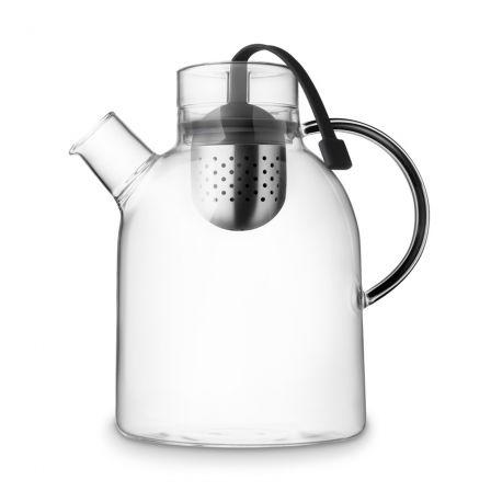 teekanne kettle 1 5 liter menu. Black Bedroom Furniture Sets. Home Design Ideas