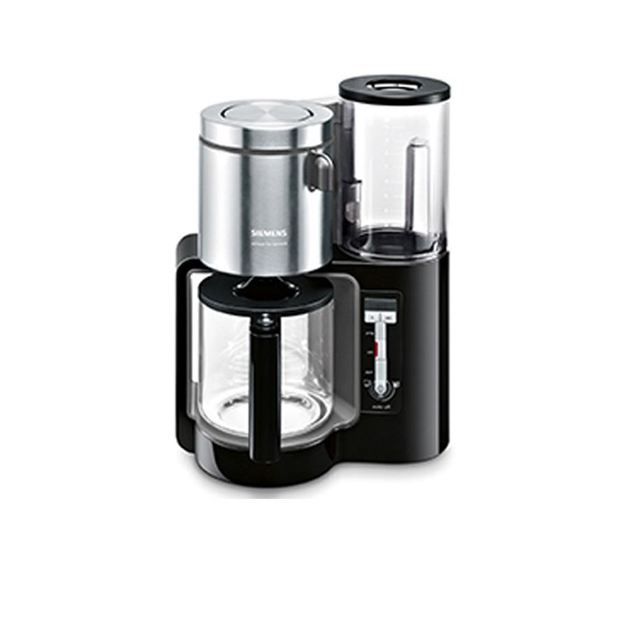 Kaffeeautomat tc86303 siemens for Siemens kaffeeautomat