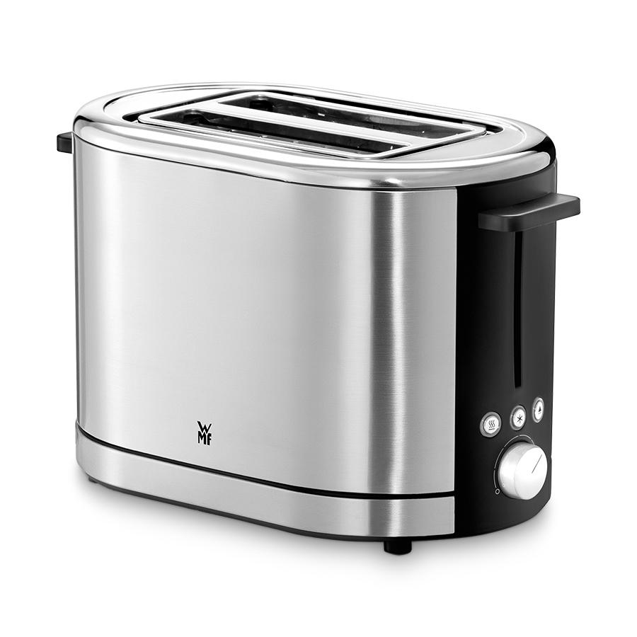 cromargan toaster lono wmf. Black Bedroom Furniture Sets. Home Design Ideas