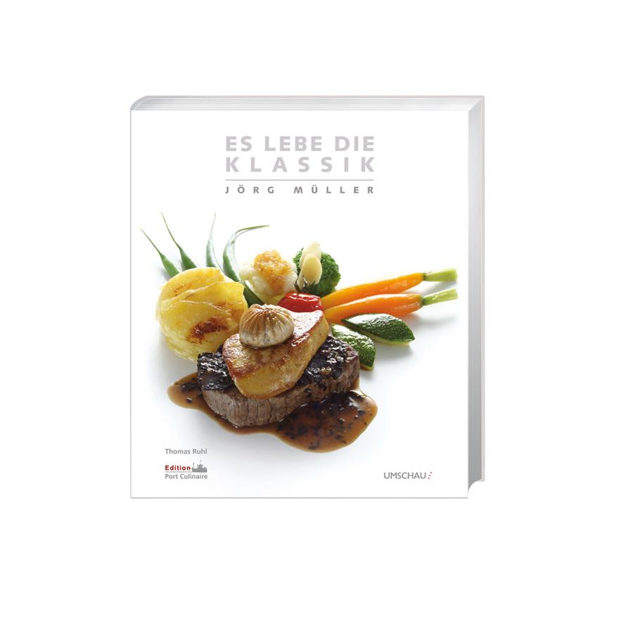 - 390003_port-culinaire-buch-es-lebe-die-klassik_0001