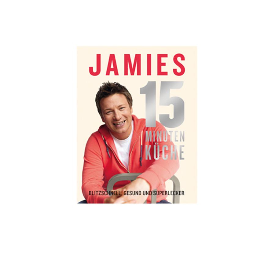 Jamies 15 minuten kuche laksa appetitlich foto blog f r sie - Jamie en 15 minutes ...