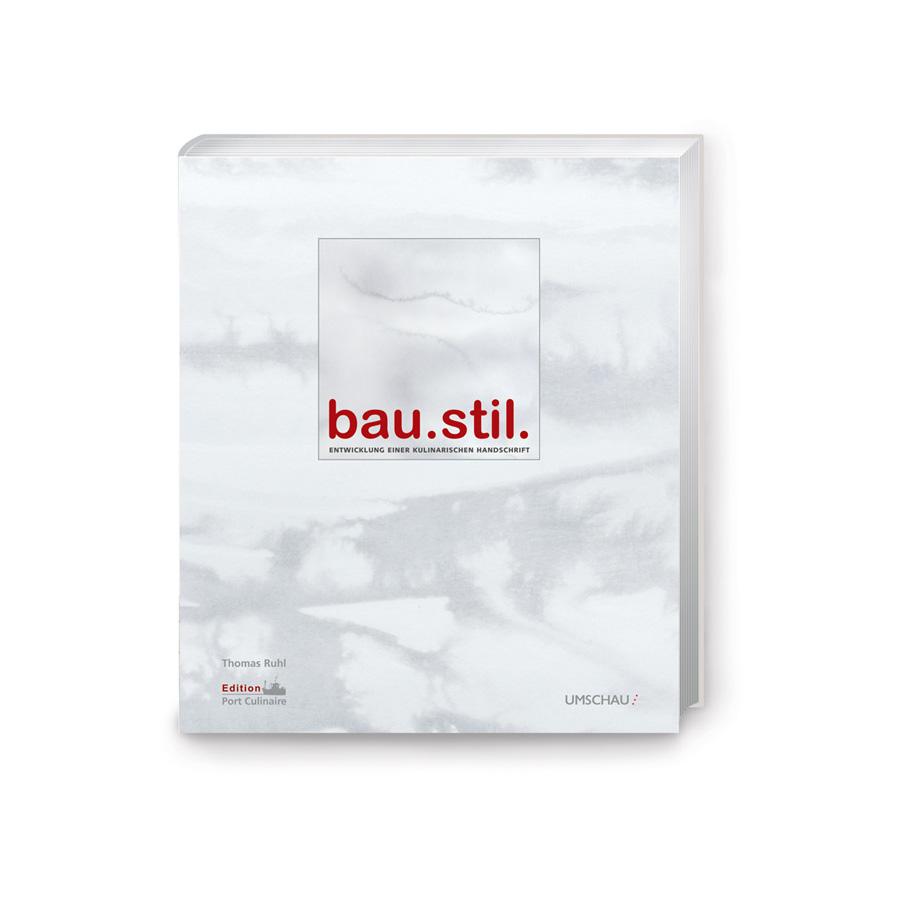 - 60011_port-culinaire-buch-bau-stil_1_12-11-09_001_nl