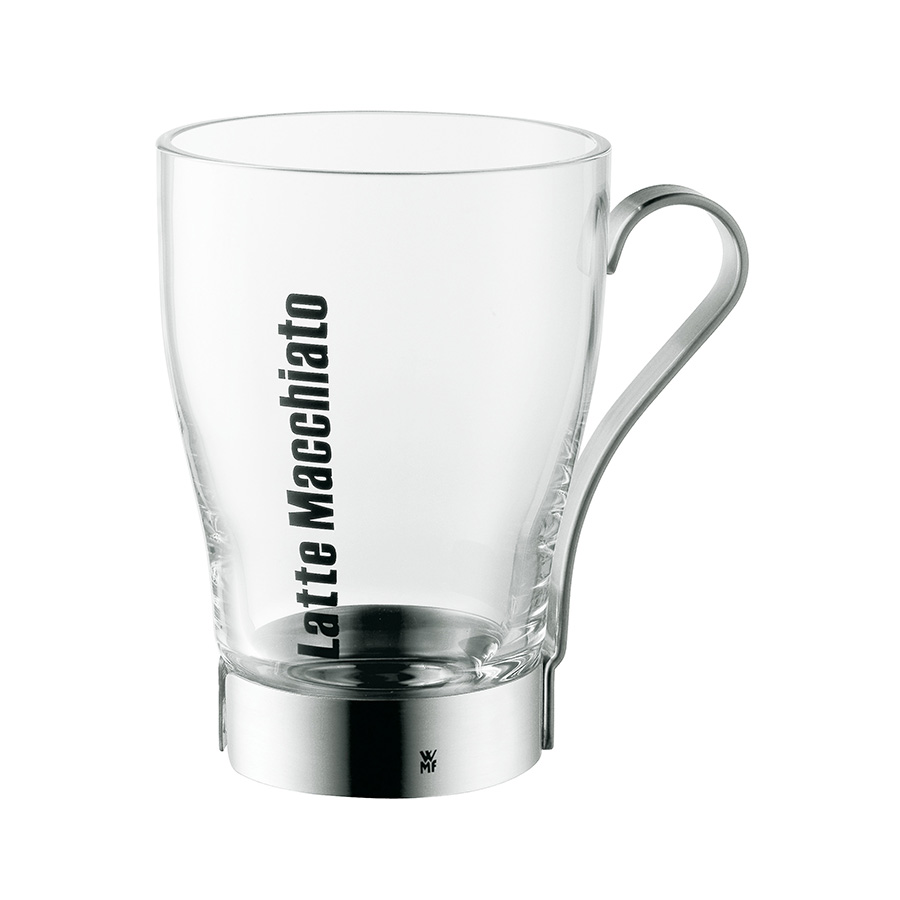 latte macchiato glas wmf. Black Bedroom Furniture Sets. Home Design Ideas