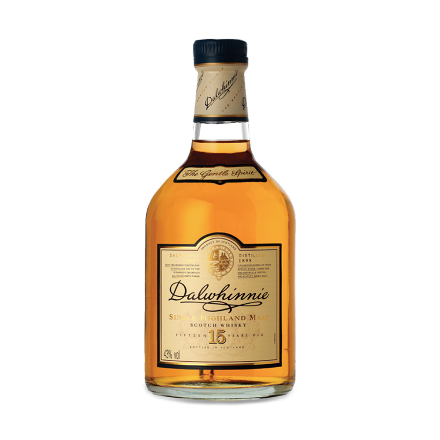 https://d215811tr6tp45.cloudfront.net/out/pictures/master/product/1/930243_dalwhinnie-single-malt-whisky-15-jahre-schottland-07-l_0001.jpg