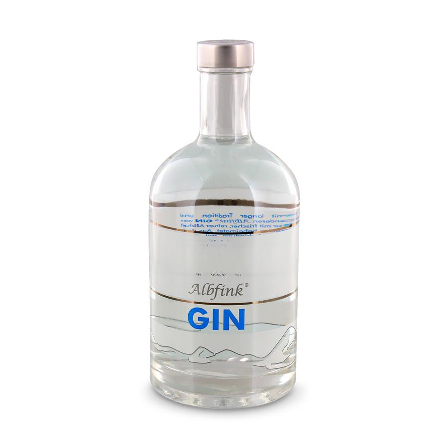 dry gin deutschland 0 5 l albfink. Black Bedroom Furniture Sets. Home Design Ideas