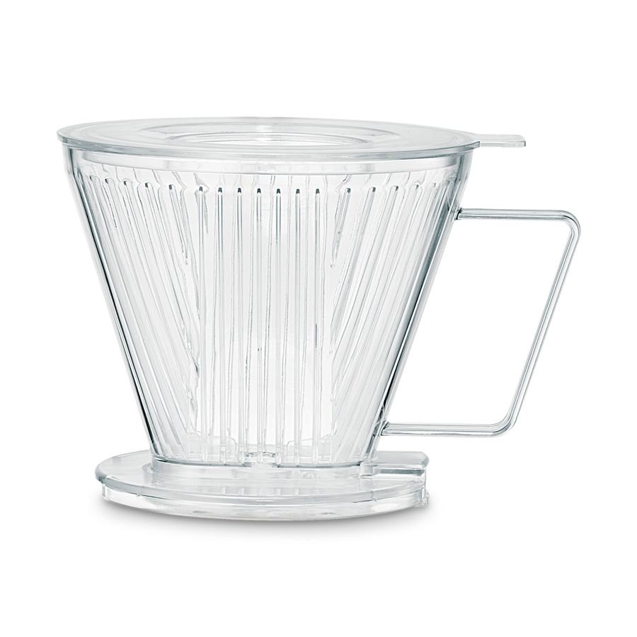 kaffeemaschine aromamaster glas wmf. Black Bedroom Furniture Sets. Home Design Ideas