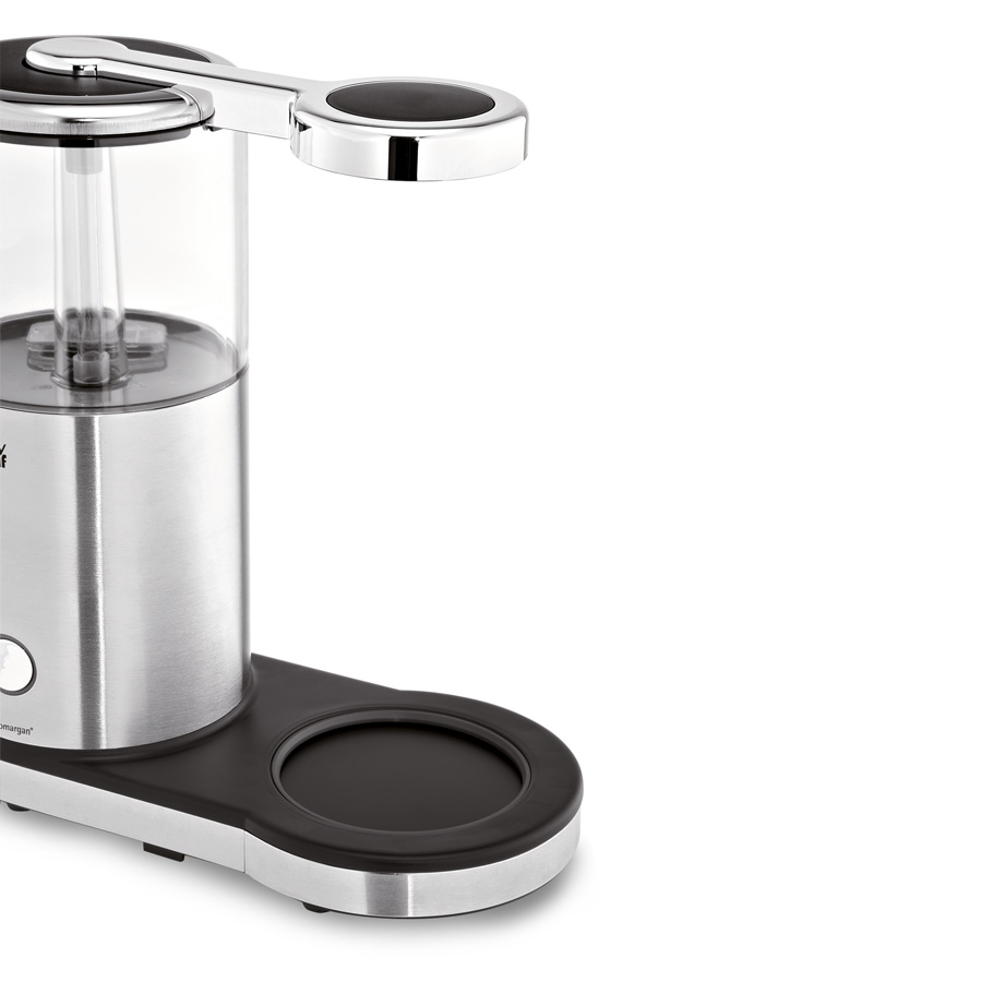 kaffeemaschine wmf inspirierendes design. Black Bedroom Furniture Sets. Home Design Ideas